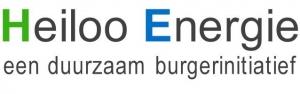 projectgroep Heiloo energie